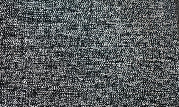 Giorgio Charcoal tissu 100% polyester