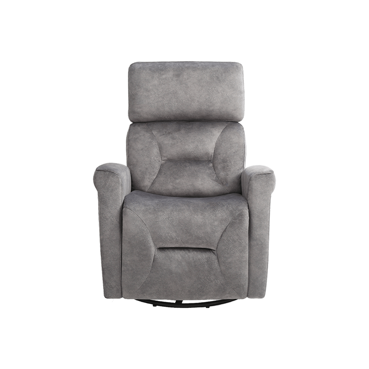 Fauteuil Barcelone