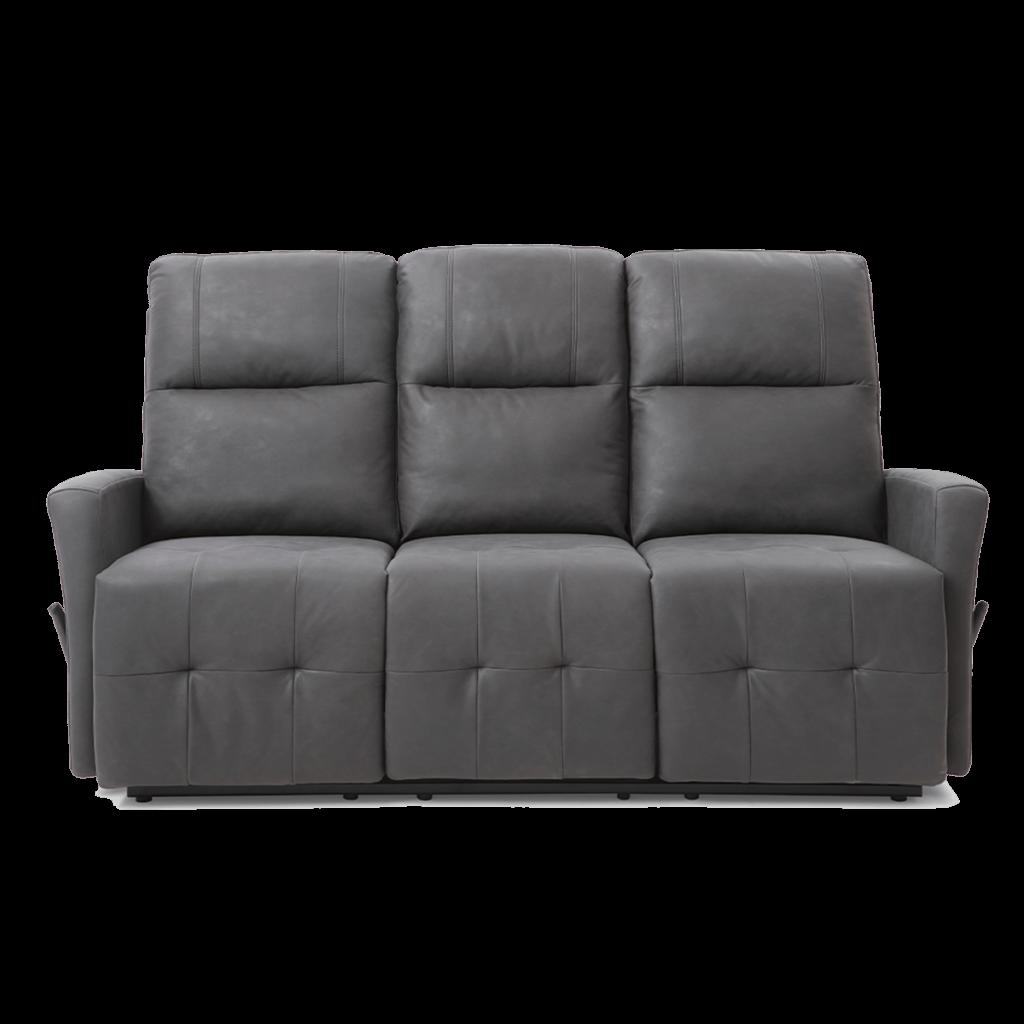 Sofa Faro