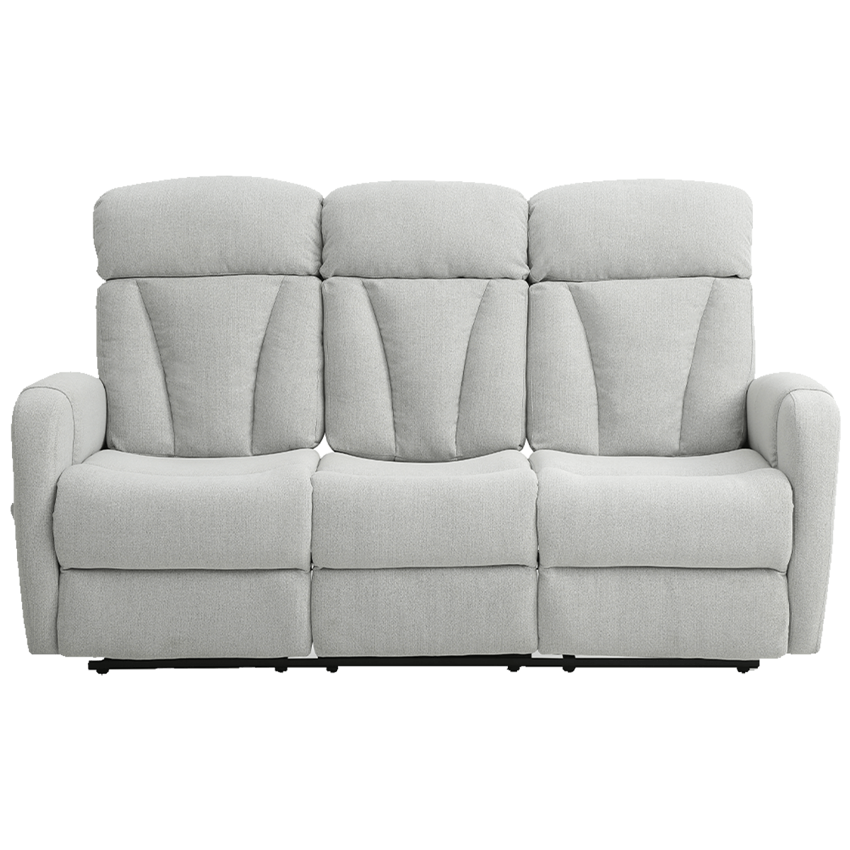 Sofa Genève