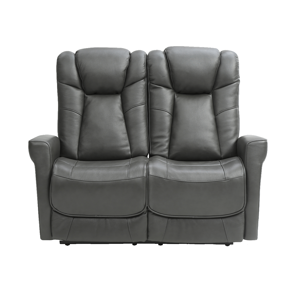 Loveseat Limoge