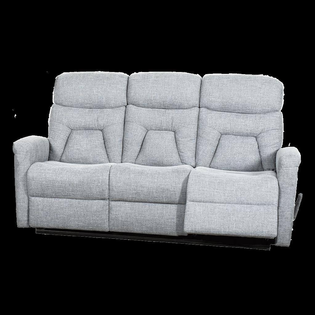 Sofa Amsterdam