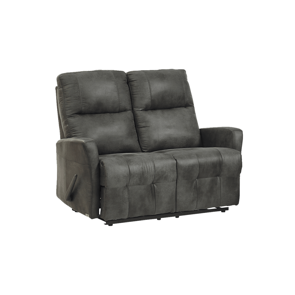 Loveseat Faro