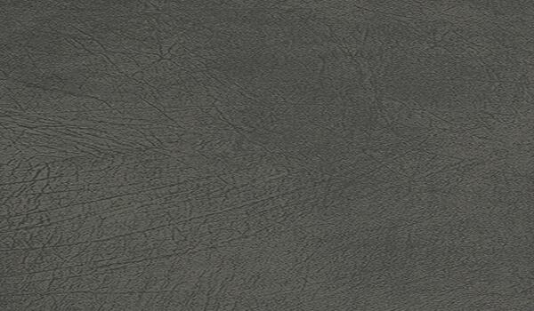 Fino 30 tissu 100% polyester