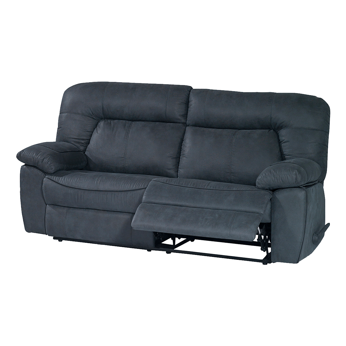 Sofa Vancouver