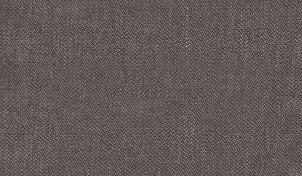 Manhattan 101 tissu 100% polyester