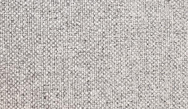 Mina 04 tissu 100% polyester