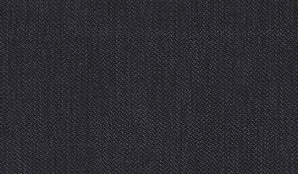 Manhattan 801 100% polyester fabric
