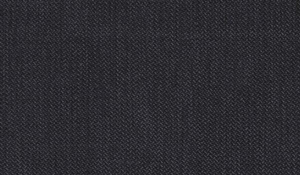 Manhattan 801 tissu 100% polyester