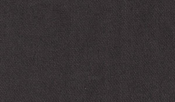 T Scott Choco tissu 100% polyester
