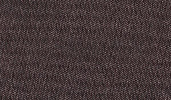 Manhattan 100 100% polyester fabric