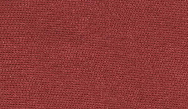 Manhattan 201 Tissu 100% polyester
