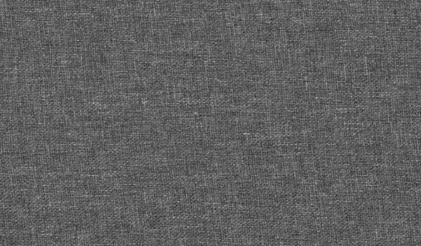 1009-30 tissu 100% polyester