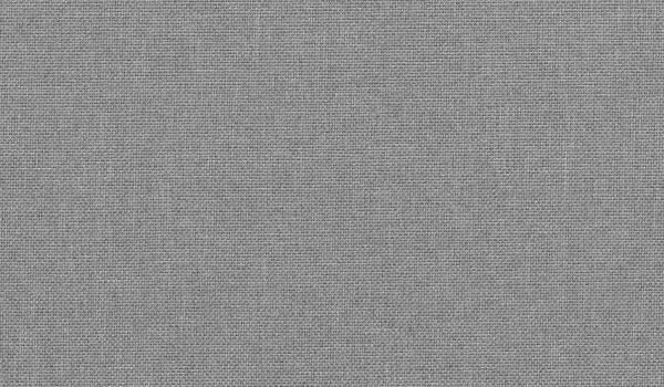 1009-34 tissu 100% polyester