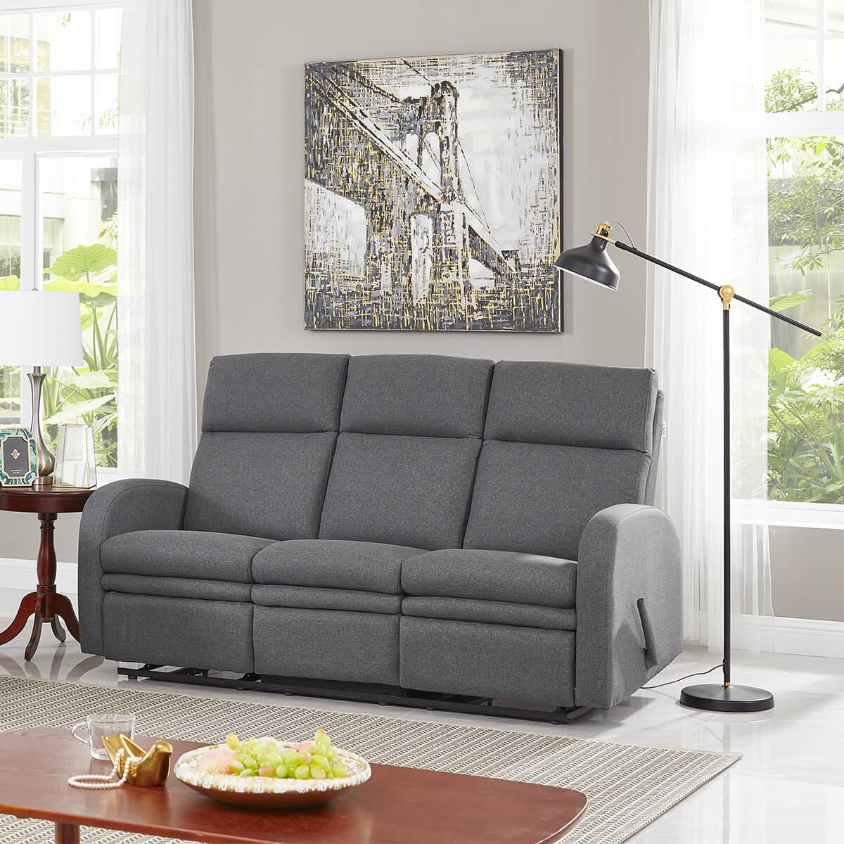 Sofa Nice   Cazis