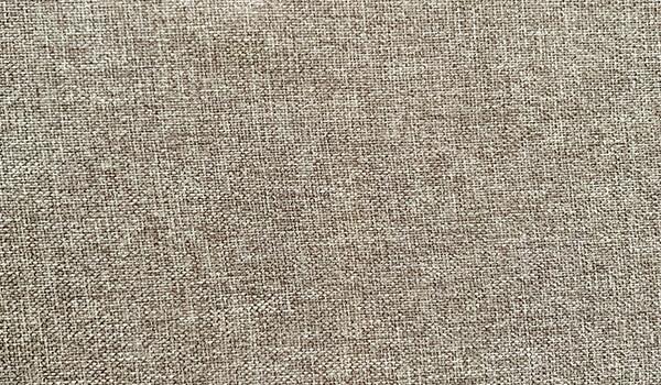 XF1598-7 tissu 100% polyester