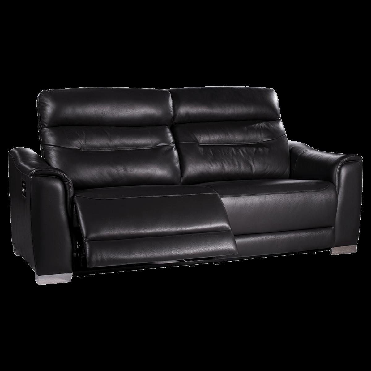 Sofa Seoul