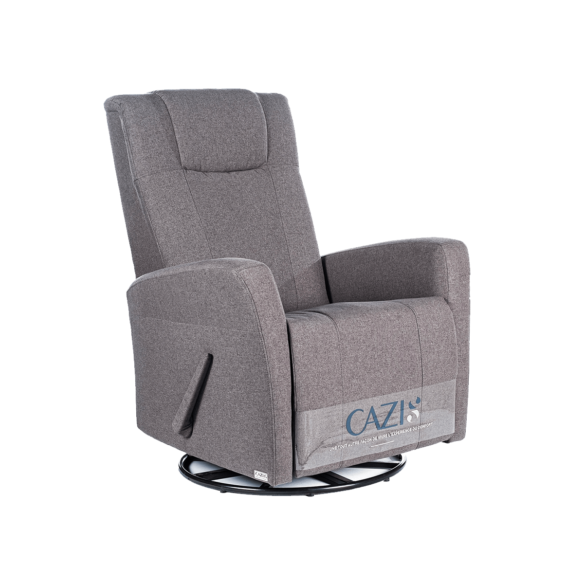 Fauteuil Valence