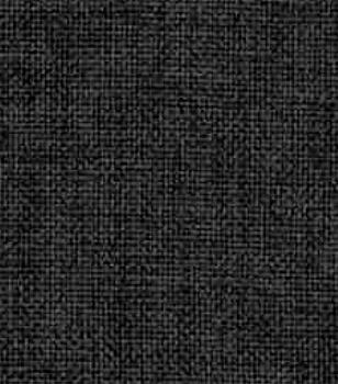 Sunday 38 tissu 100% polyester