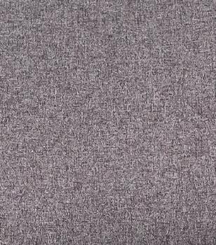 Sunday 74 tissu 100% polyester