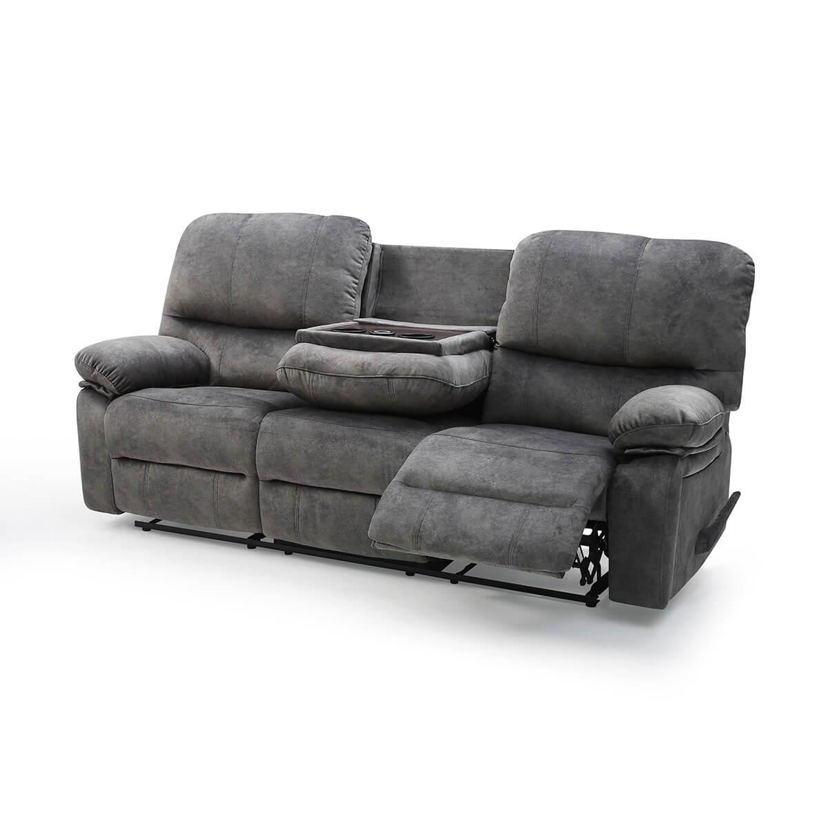 Sofa Atlanta Cazis