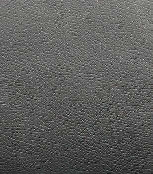 Cement 208-13 tissu 100% polyester