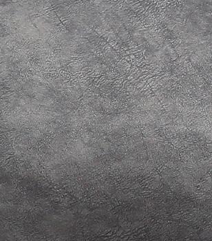 Marble 803 tissu 100% polyester
