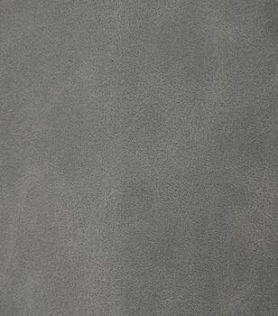 HQ813-1 tissu 100% polyester