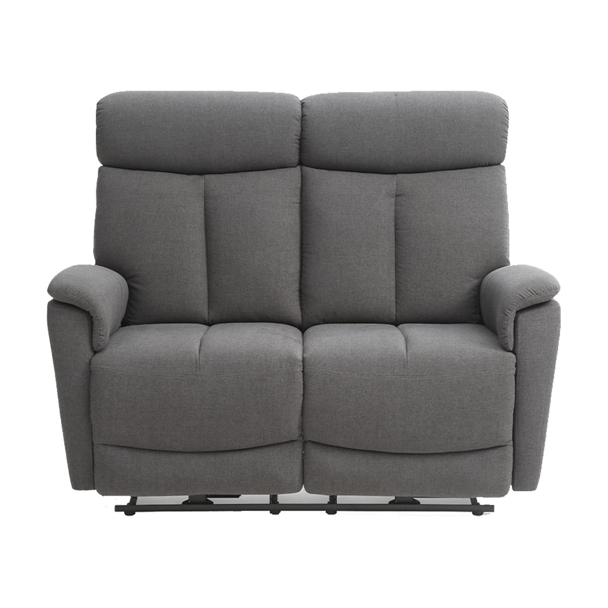 Moscow Loveseat