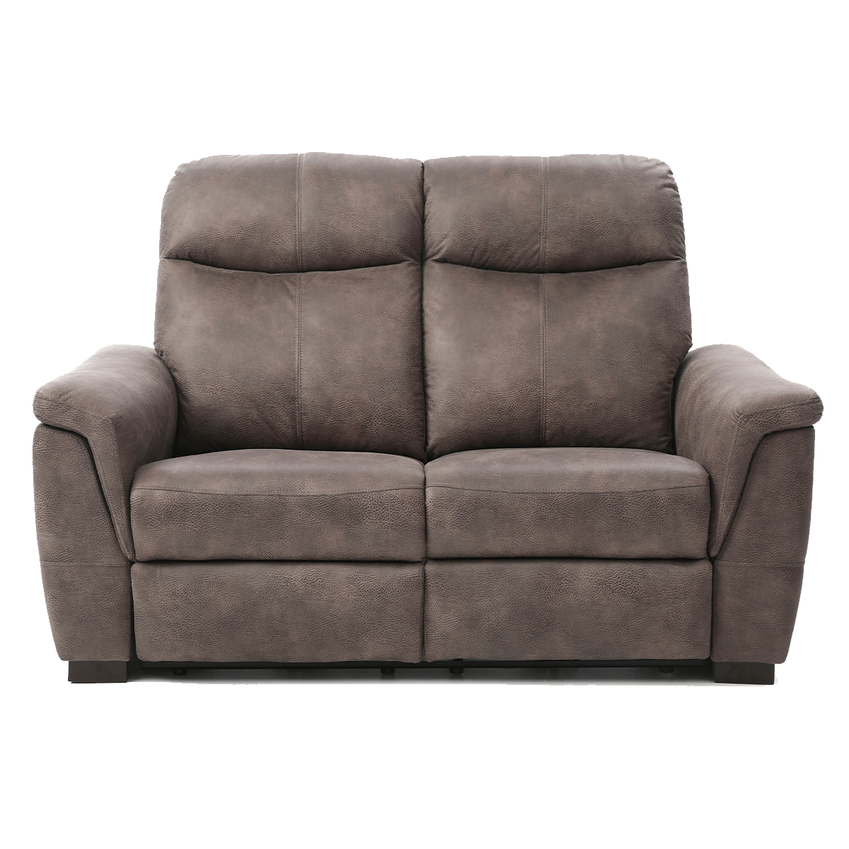 Loveseat Verona