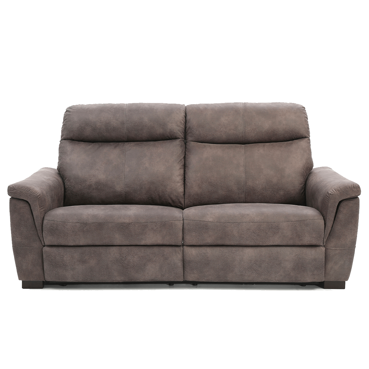Sofa Vérone