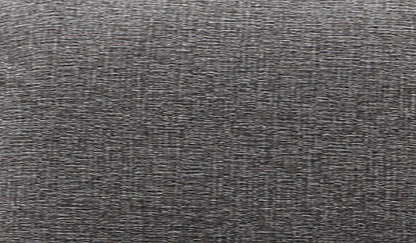HE590-19 tissu 100% polyester